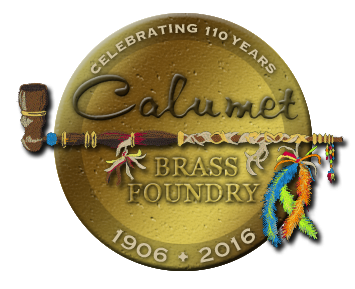 Calumet Brass Foundry